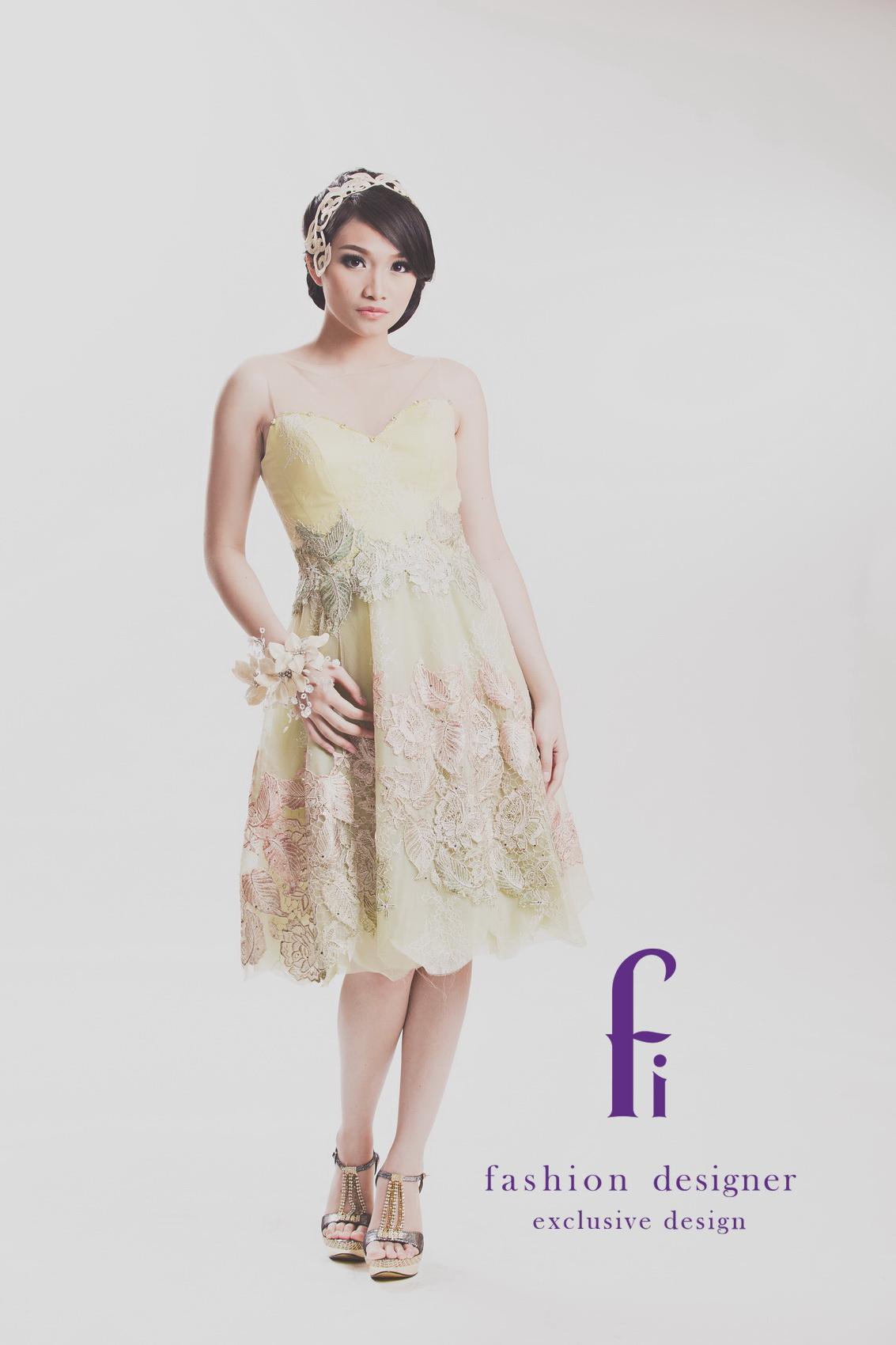 fi_gaun_010
