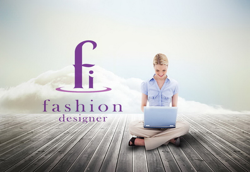 Fi Fashion Designer Indonesia