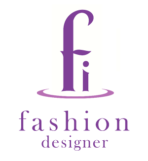 Fi Fashion Designer