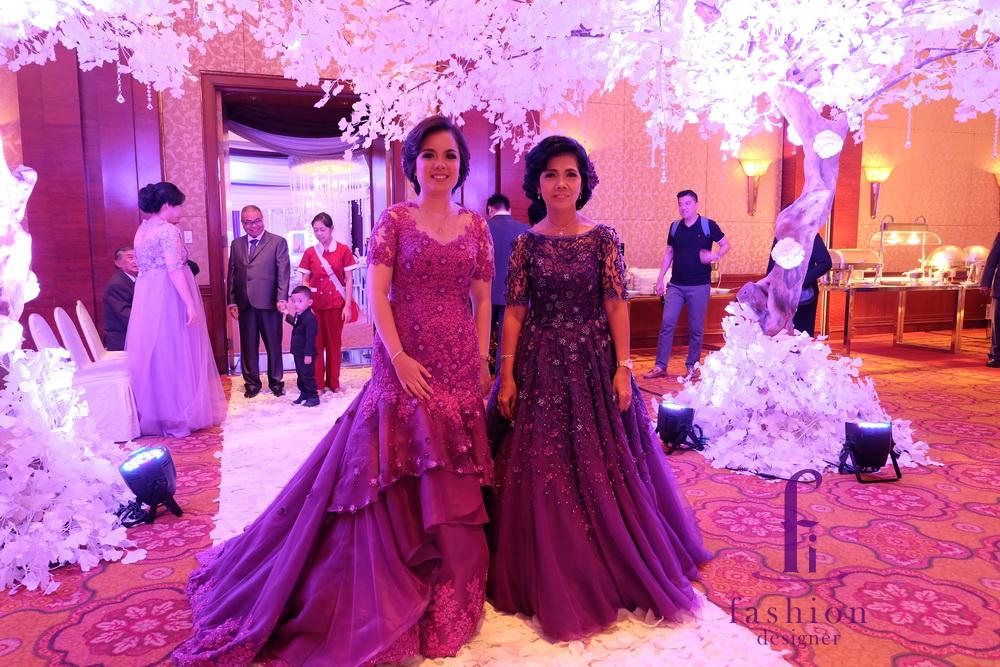 fi_dress_21